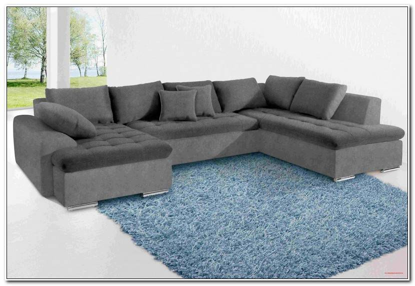 This Ecksofa Mit Bettkasten