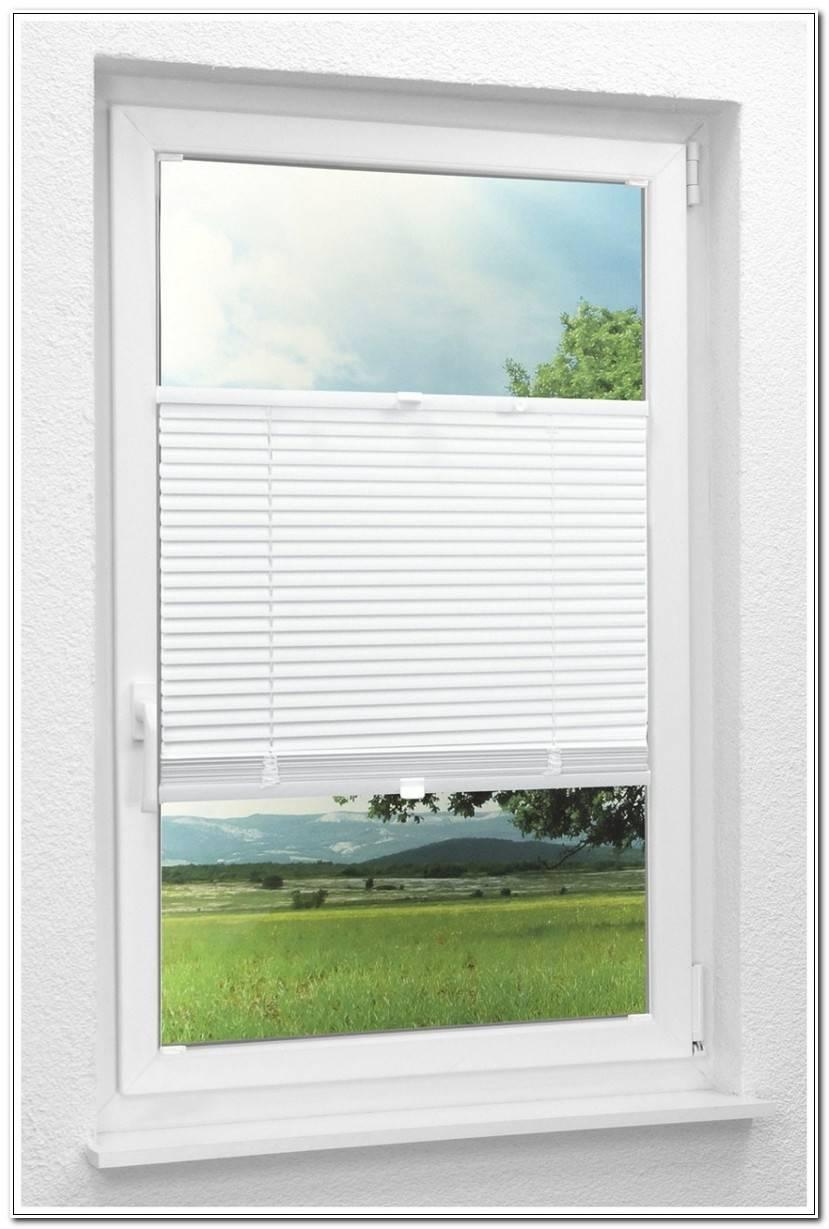 This Fenster Jalousien Innen Fensterrahmen