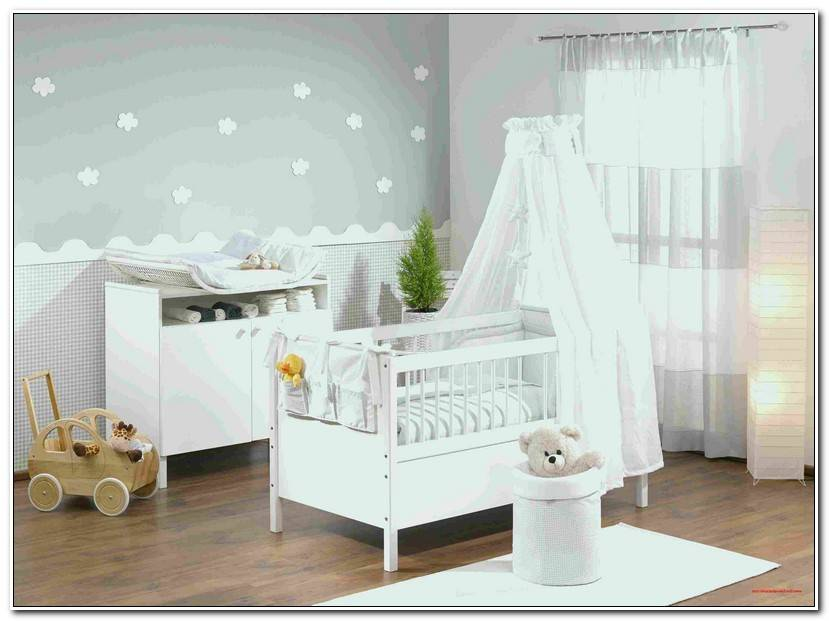 This Fototapete Kinderzimmer M%C3%A4dchen
