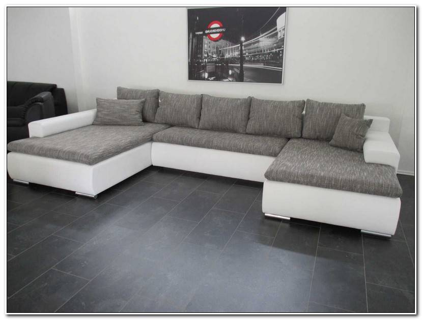 This GüNstig Sofa Kaufen