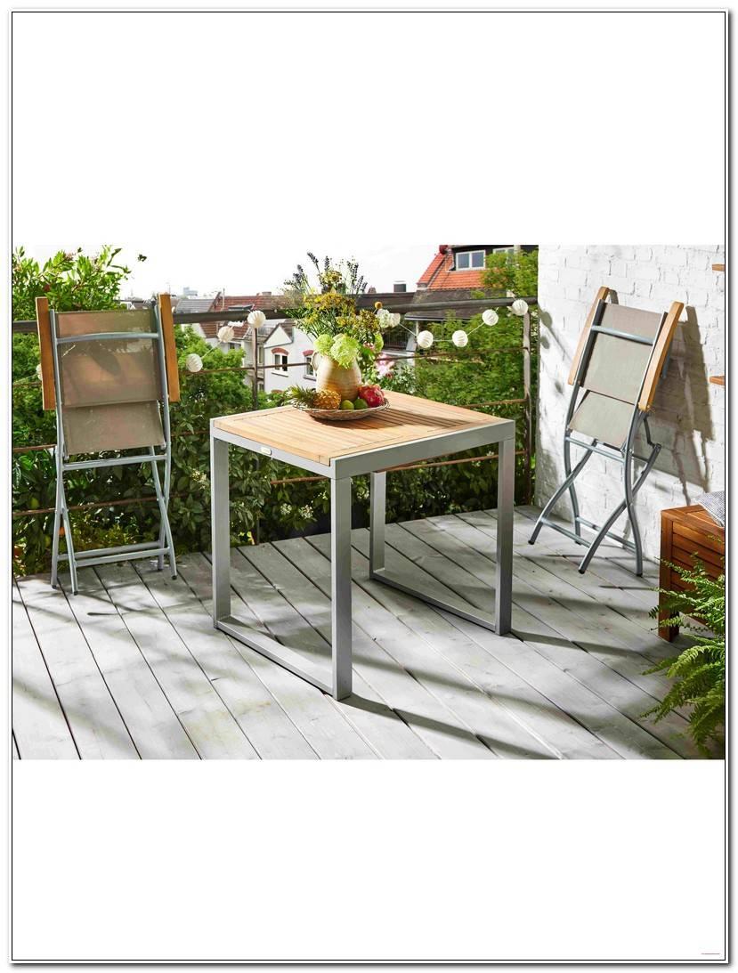 This Gartensofa Holz