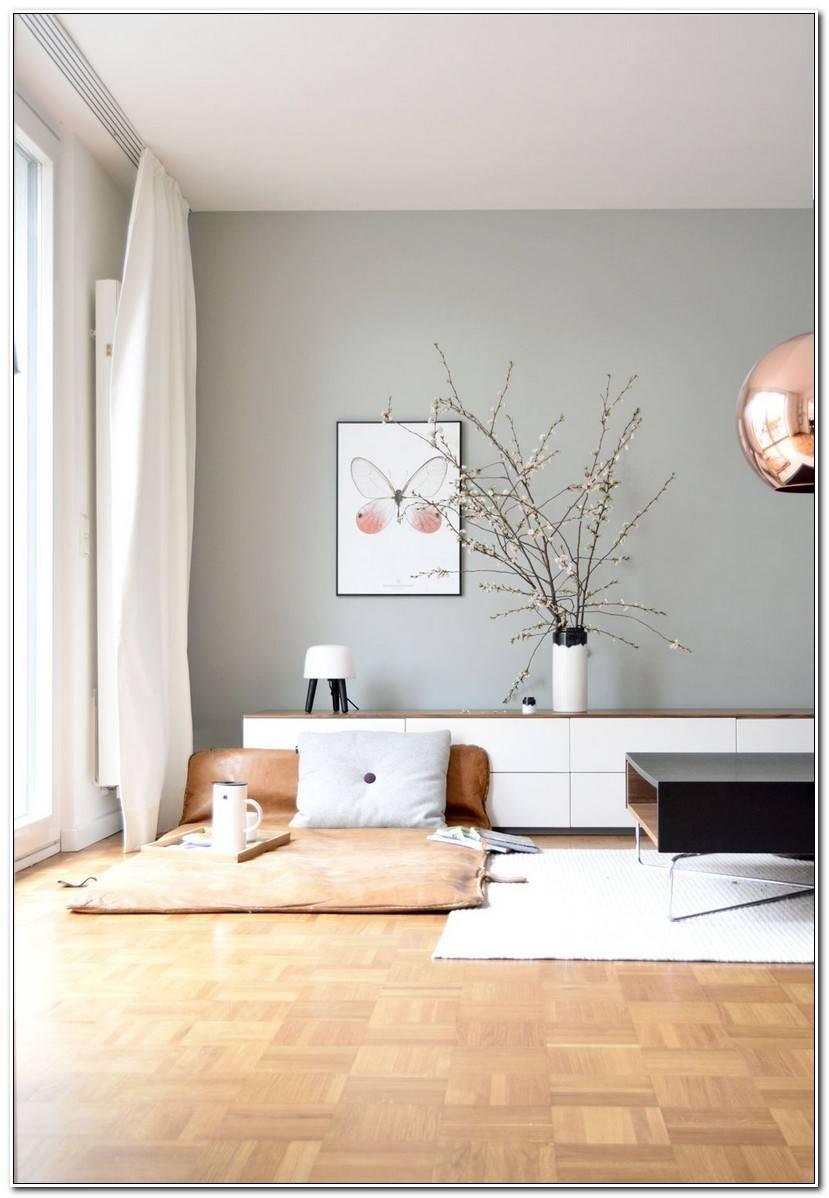This Ideen Wohnzimmer