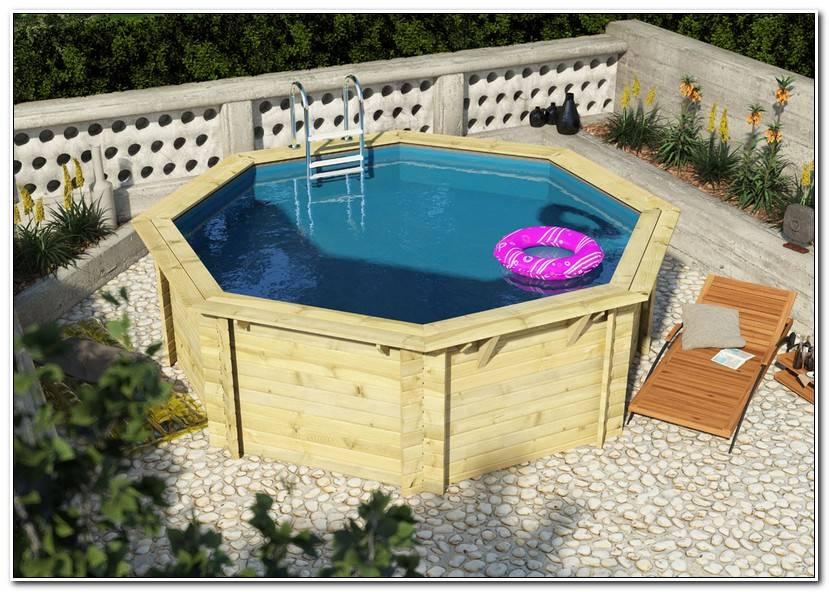 This Karibu Pool