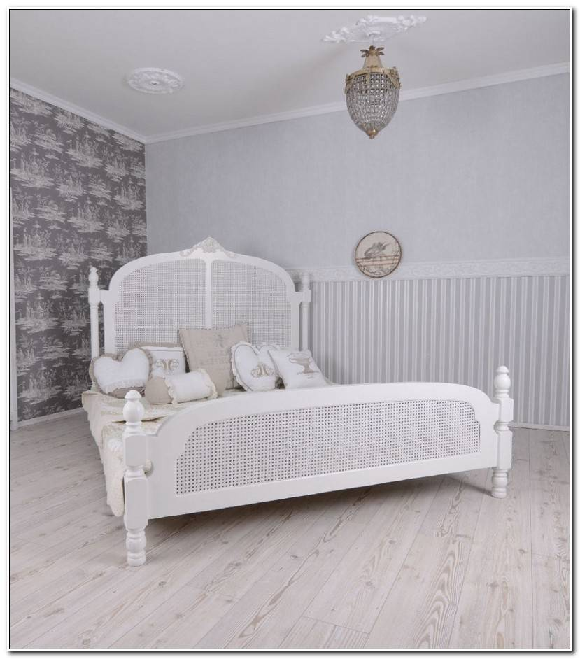 To Bett Shabby Chic