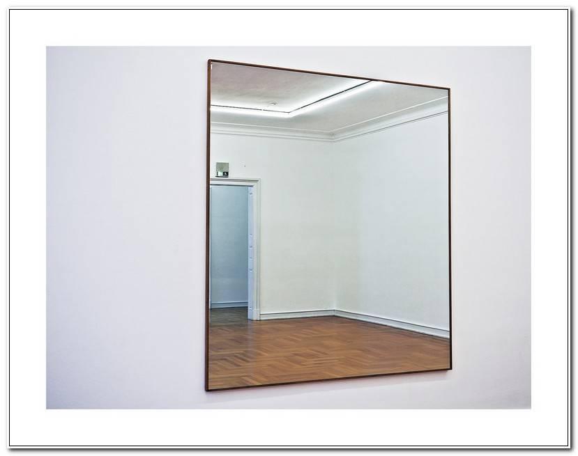 To Bild Spiegel