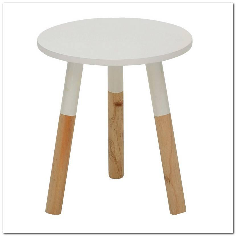 To Kleiner Tisch