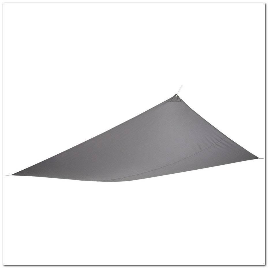 Toile Tendu Plafond Leroy Merlin