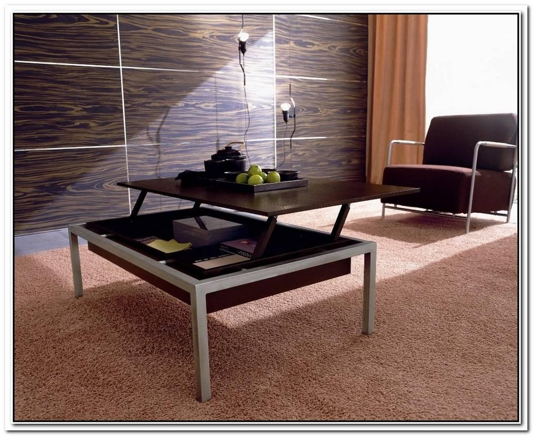 Top 12 Modern Stylish Tables