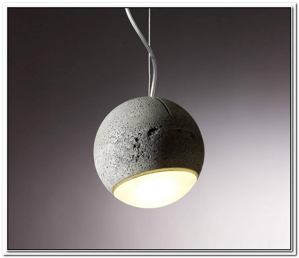 Trabant Pendant Lamp By Joachim Manz