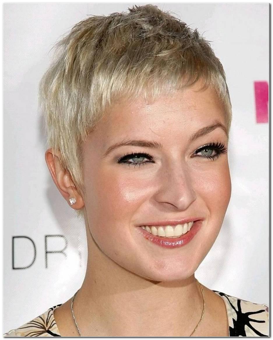 Trendige Frisuren 2014 Frauen