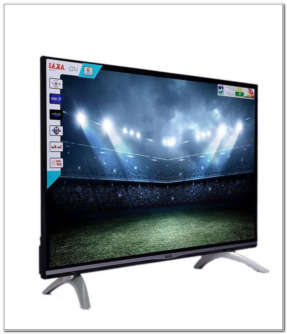 Tv 80 Cm But