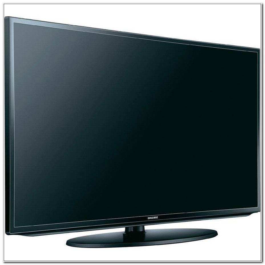 Tv Hd 80 Cm Pas Cher