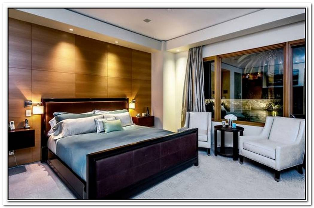 Understated RadianceDazzling Recessed Lighting For Warm And Inviting Modern Interiors