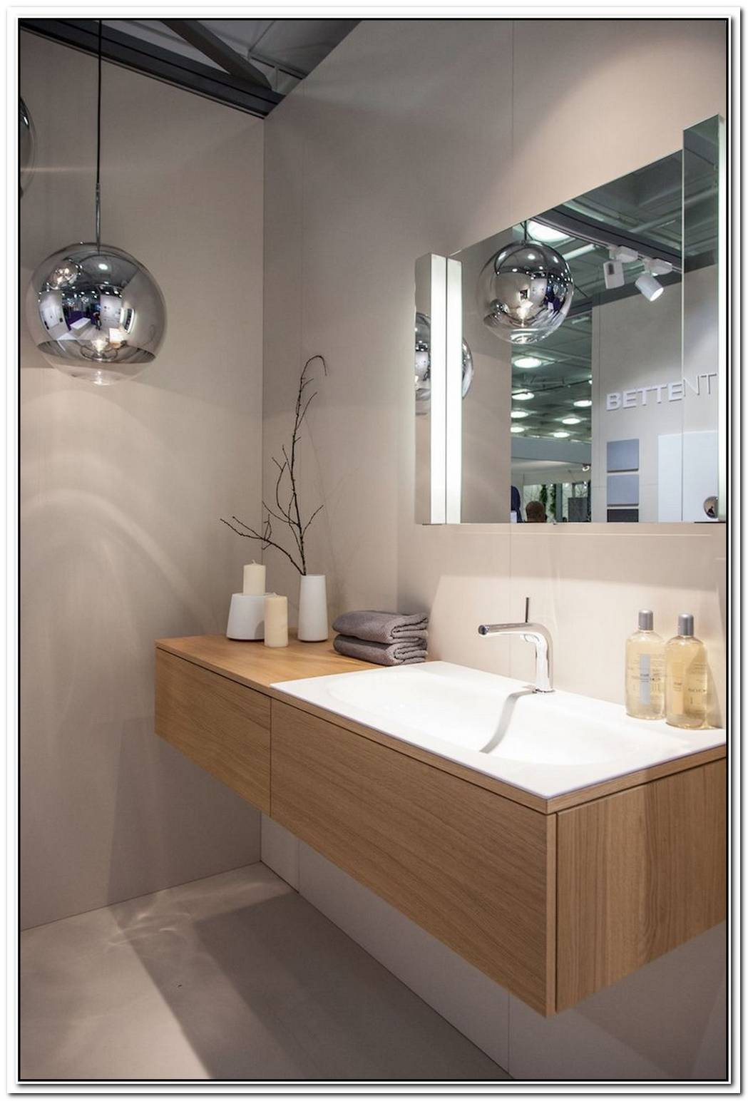 Unik Glamour Washbasin From Lasaidea