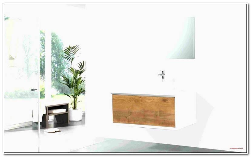 Unique Badspiegel Ohne Beleuchtung