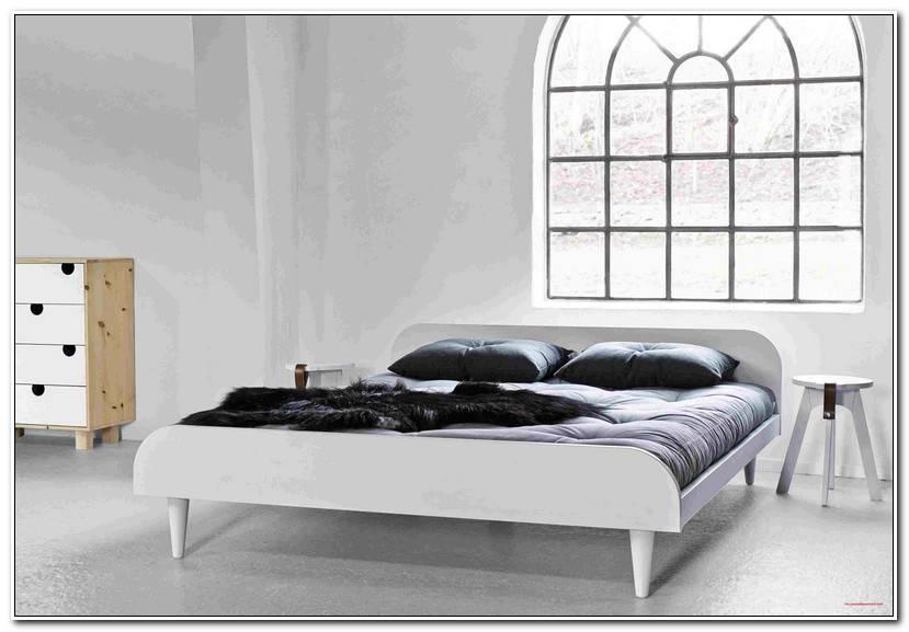 Unique Bett Mit Lattenrost Und Matratze