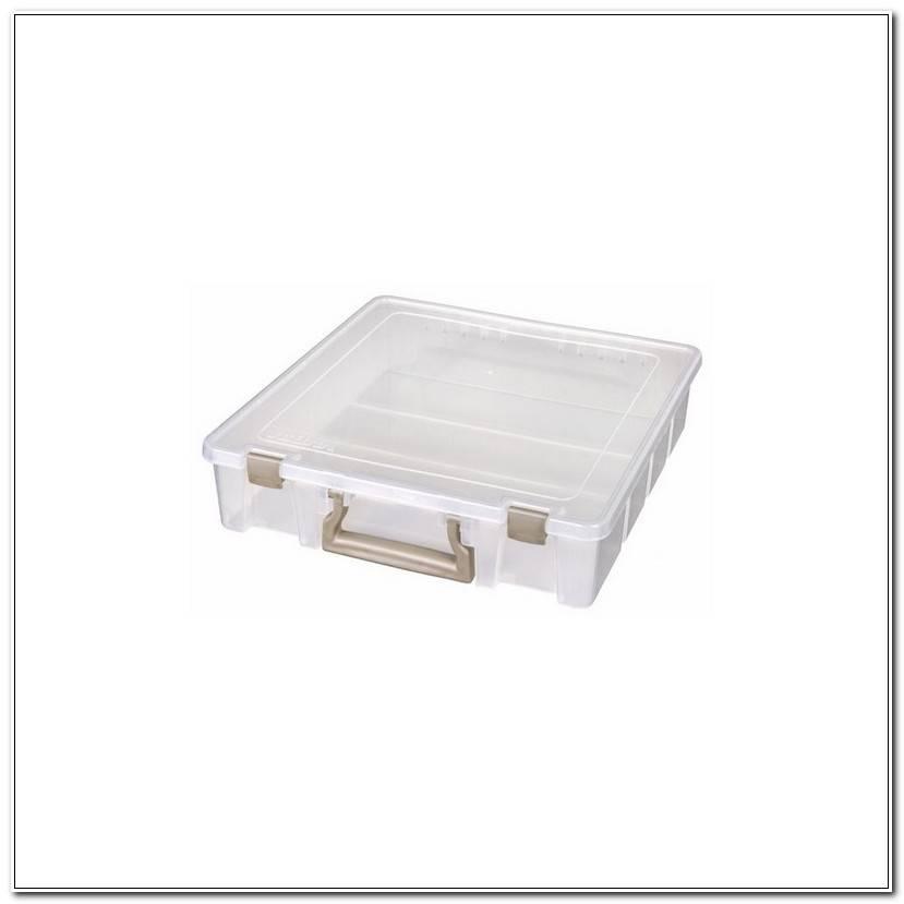 Unique Boite Rangement Compartiment