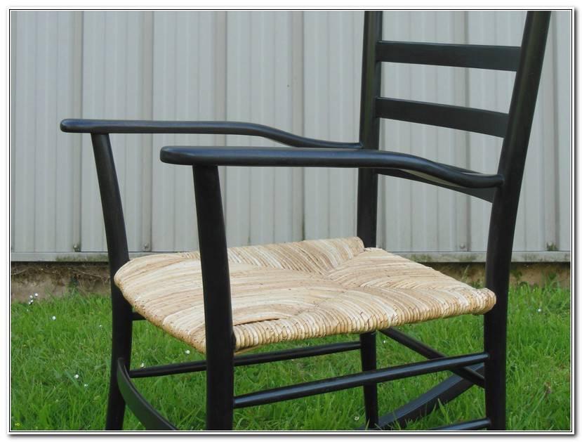 Unique Castorama Chaise