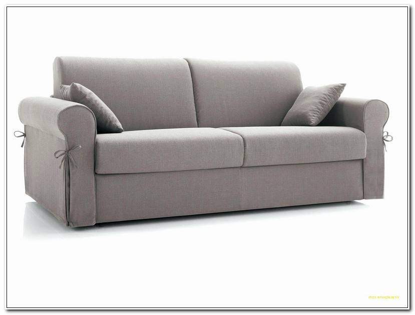 Unique Conforama Sofas