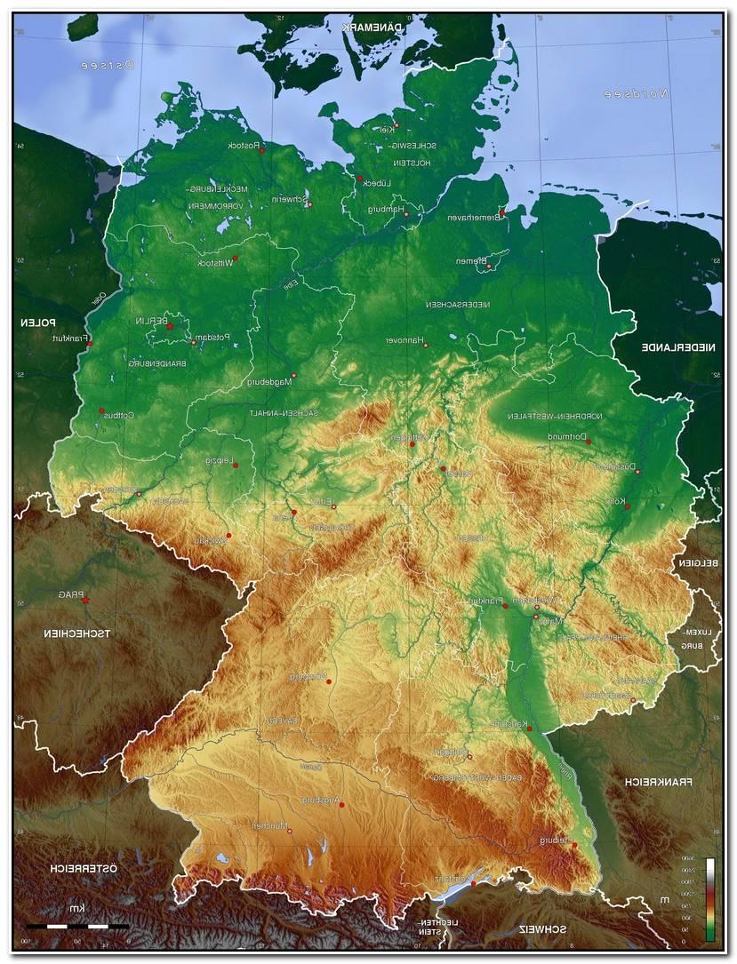 Unique Deutschlandkarte Postleitzahlen