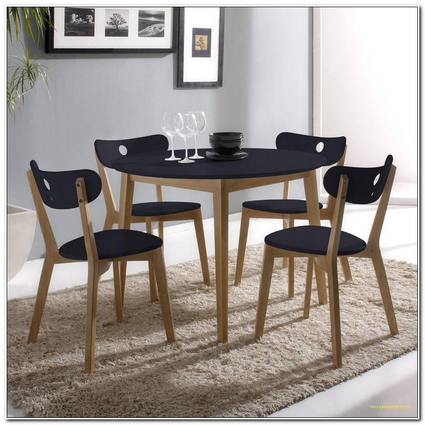 Unique Hauteur Table Salle à Manger