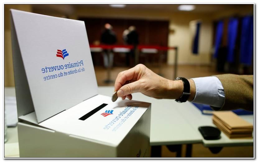 Unique Horaire D Ouverture Bureau De Vote