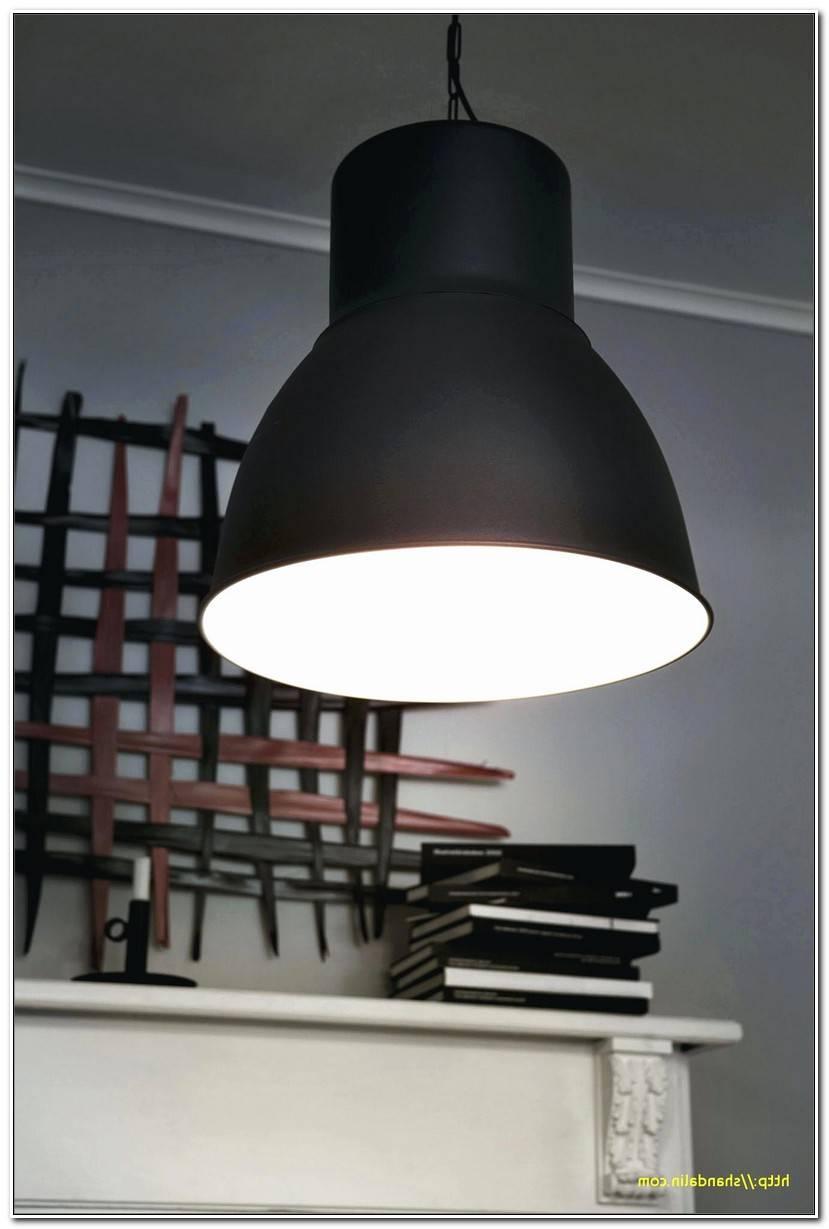 Unique Ikéa Luminaires Suspensions