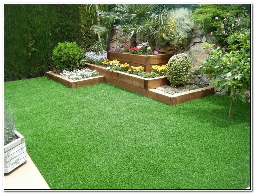 Unique Jardin Arabe