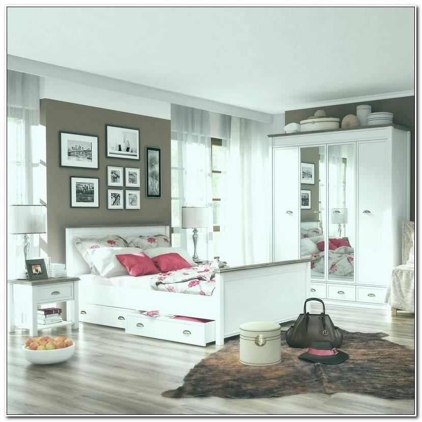 Unique Jugendzimmer Kleiner Raum