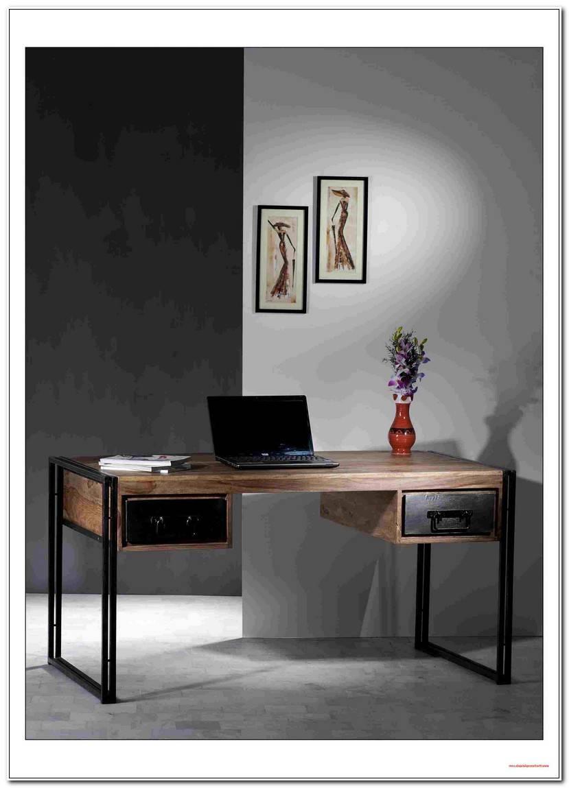 Unique Kleiner Schreibtisch