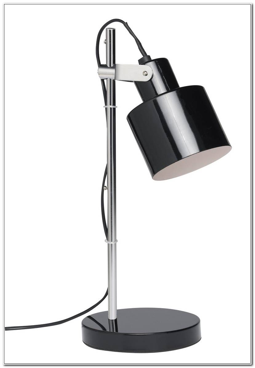 Unique Lampe De Bureau Conforama
