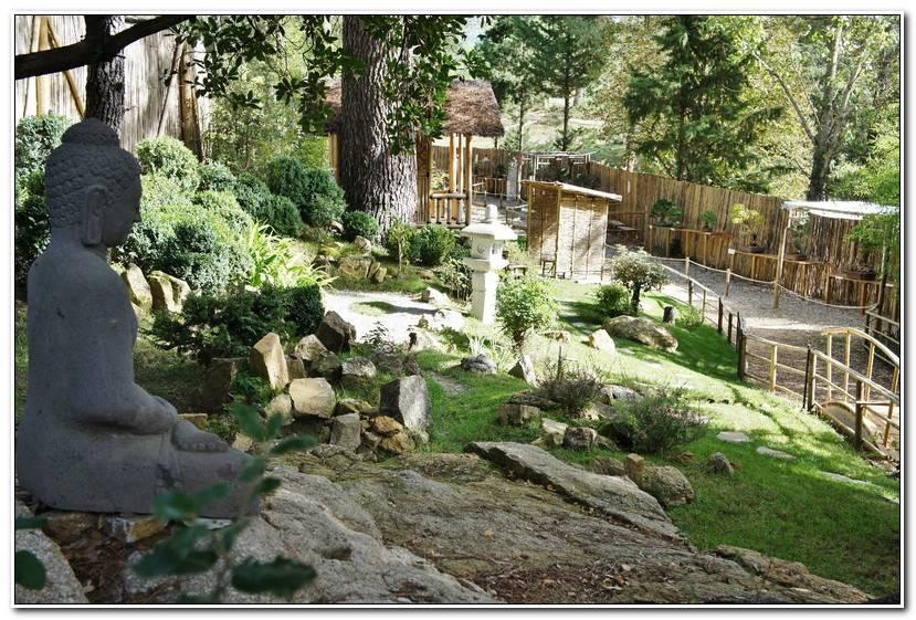Unique Le Jardin CéVenol AlèS
