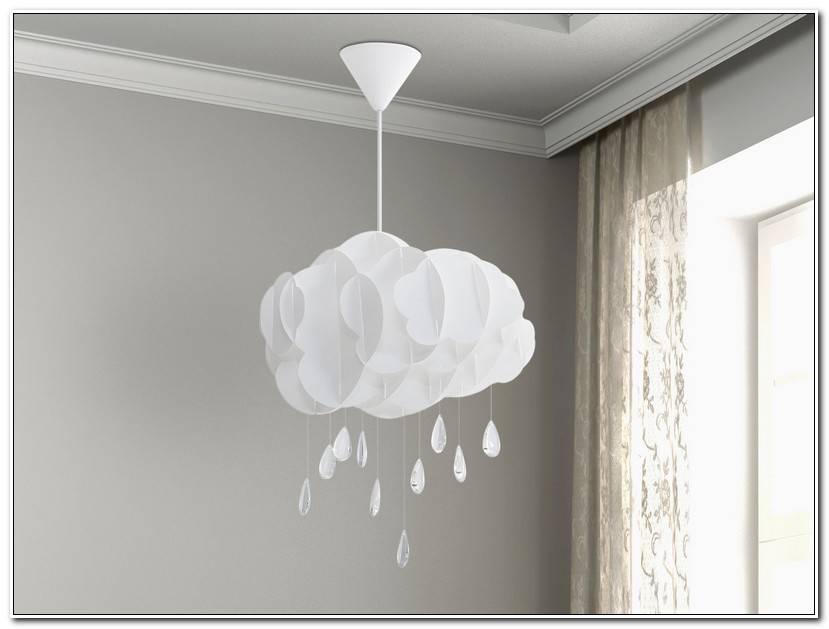 Unique Luminaire Plafond Salle De Bain