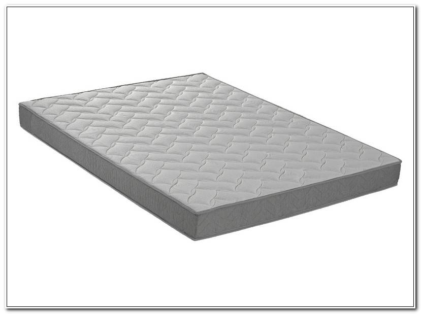 Unique Matelas Dunlopillo Latex 40×90