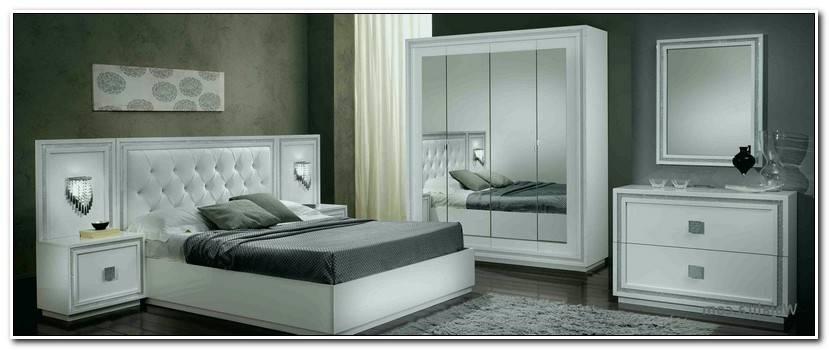 Unique Meuble Chambre Conforama