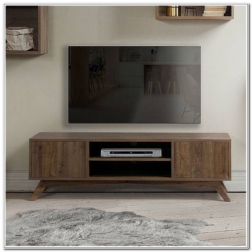 Unique Meuble Tv Design but
