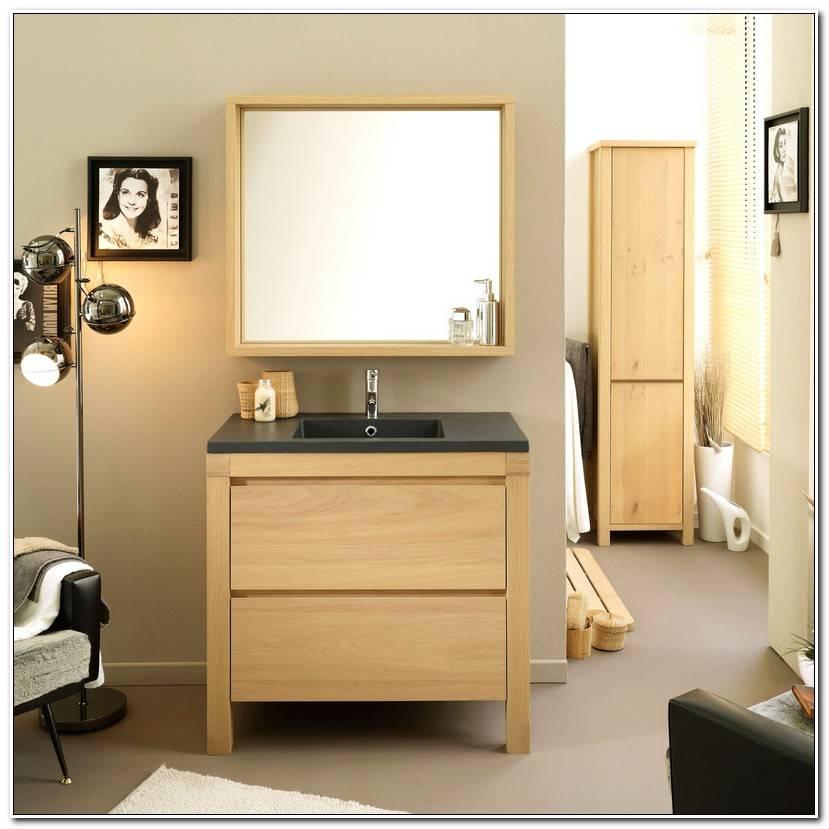 Unique Miroir Armoire Salle De Bain