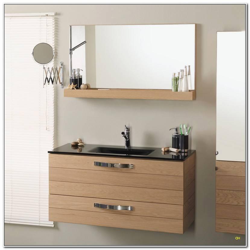 Unique Miroir Castorama Salle De Bain
