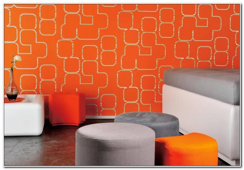Unique Papier Peint Salle De Bain Murs