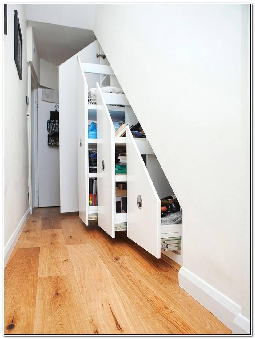 Unique Placard Sous Escalier Lapeyre