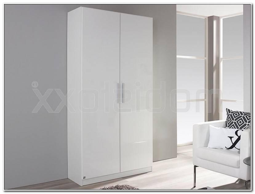 Unique Porte Coulissante Avec Miroir