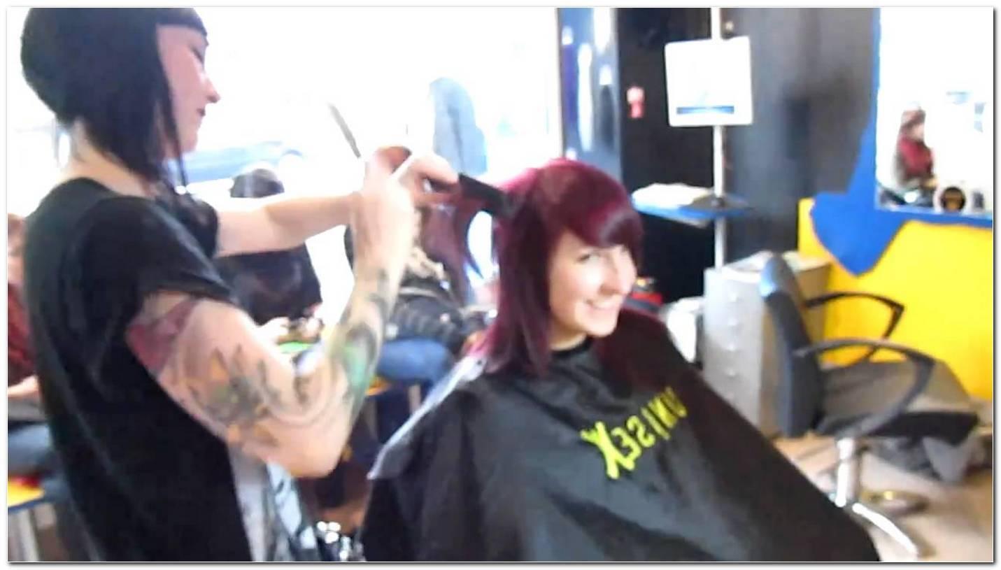 Unisex Frisuren Bilder