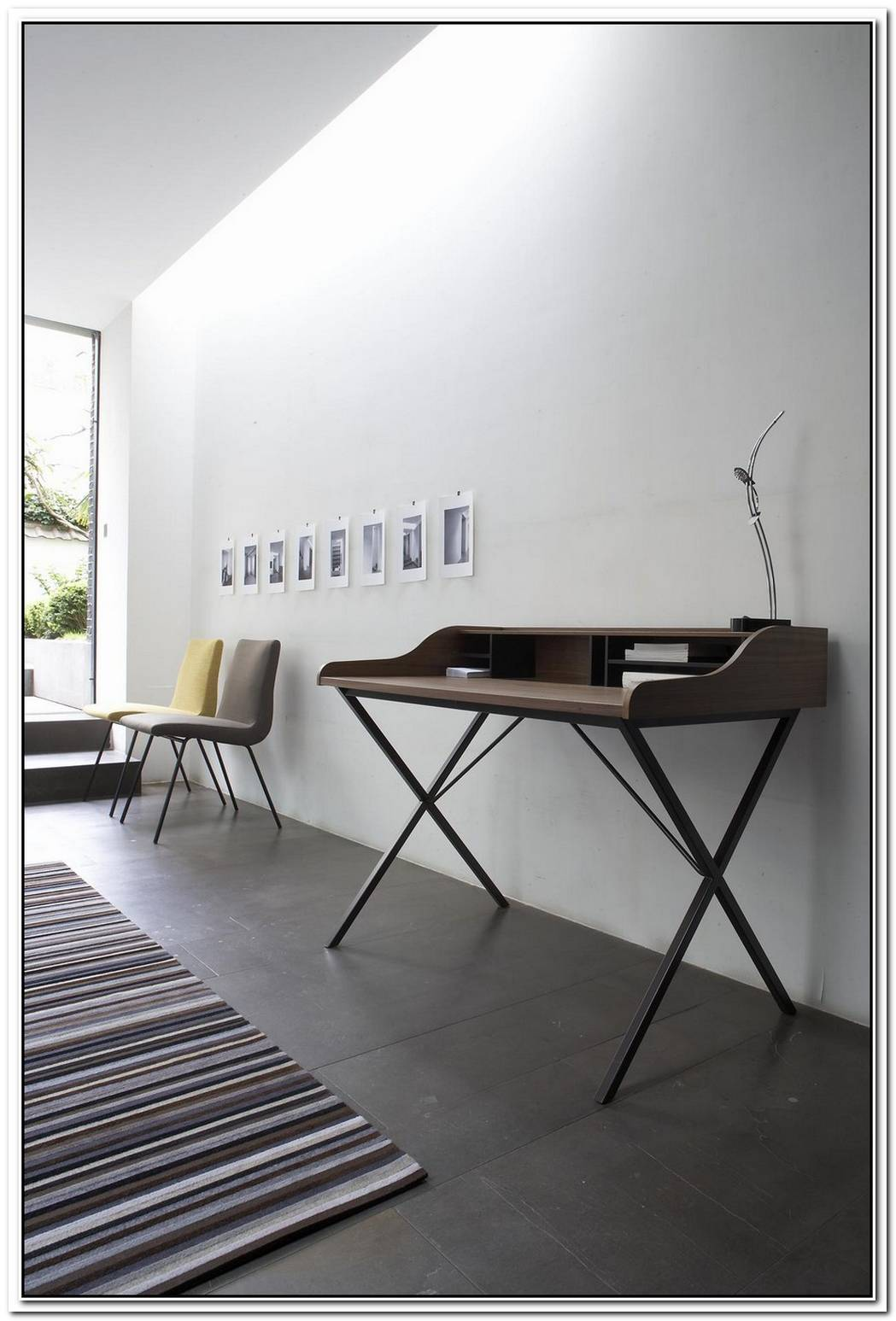 Ursuline Desk From Ligne Roset