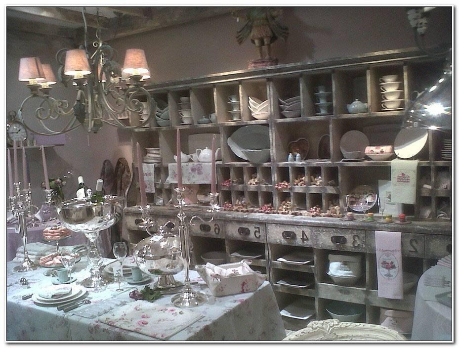 Vaisselle Marinette St Tropez