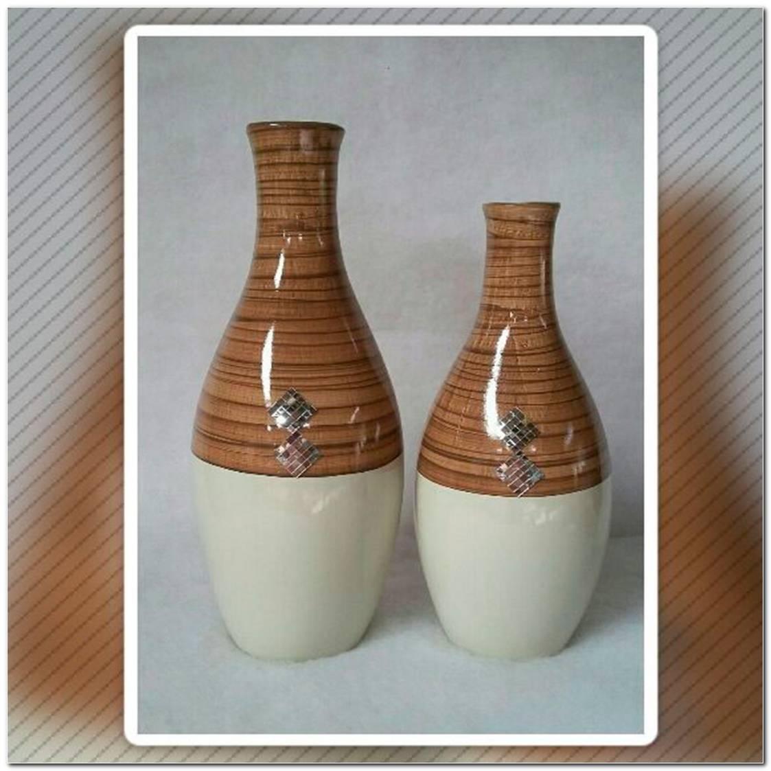 Vasos Para Decora%C3%A7%C3%A3o De Sala