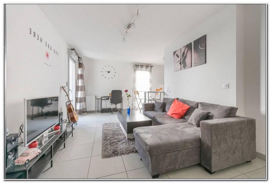 Vente Appartement Terrasses Et Jardins Lyon