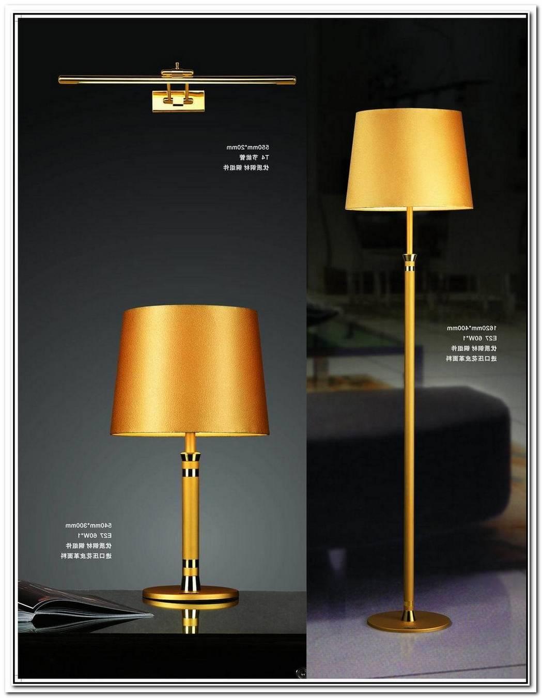 Versatile Bubble Up Lamp Base