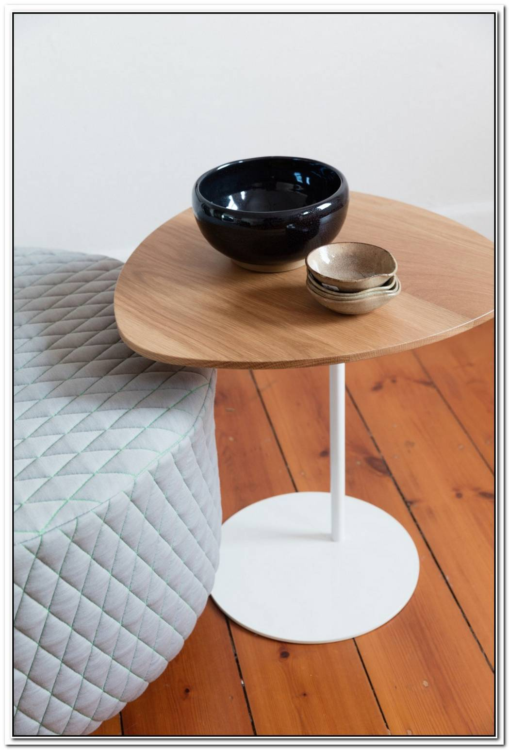 Versatile Zoe Side Table