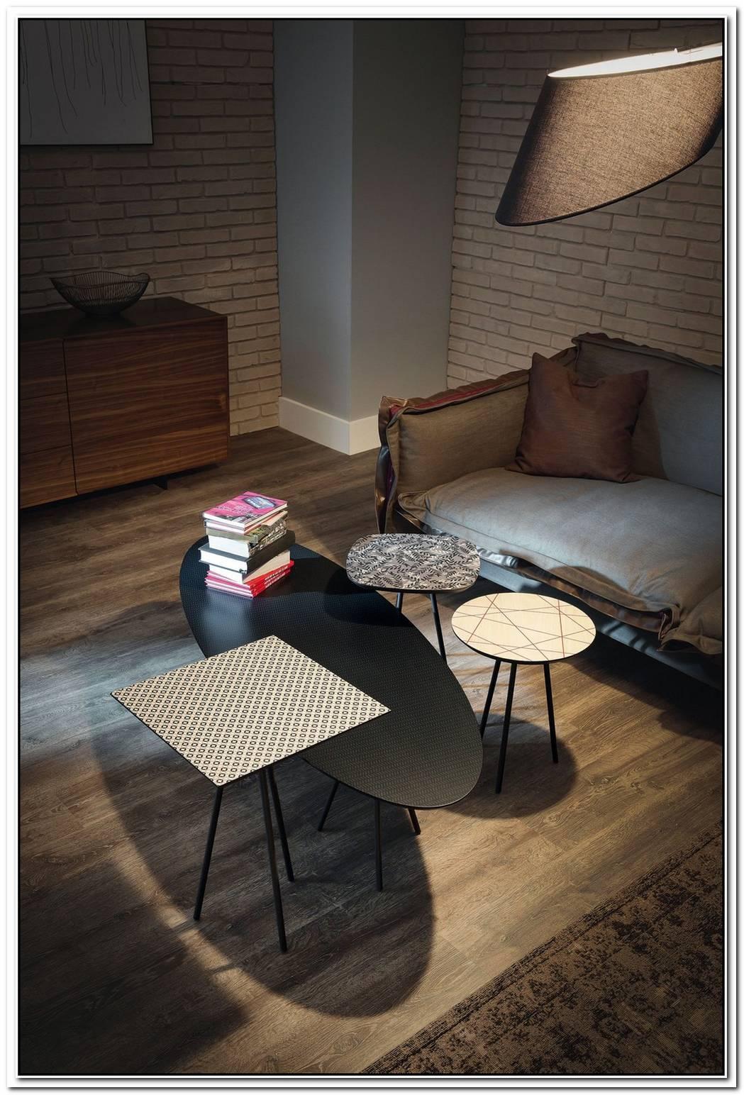 Very Beautiful And Stylish Coffee Table By Maya Rozental