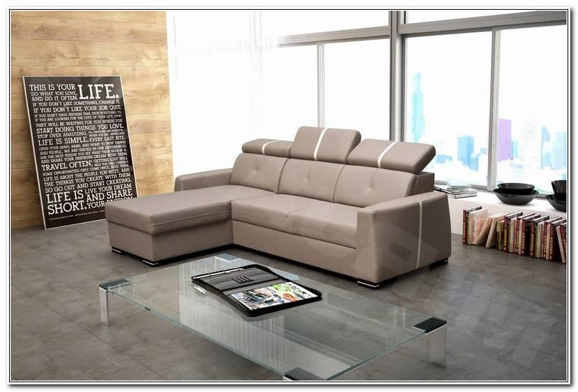 Want Couchgarnitur Wohnzimmer